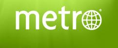 Metro-portal.hr - vijesti