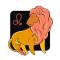 Dnevni horoskop za 24. srpnja 2019.