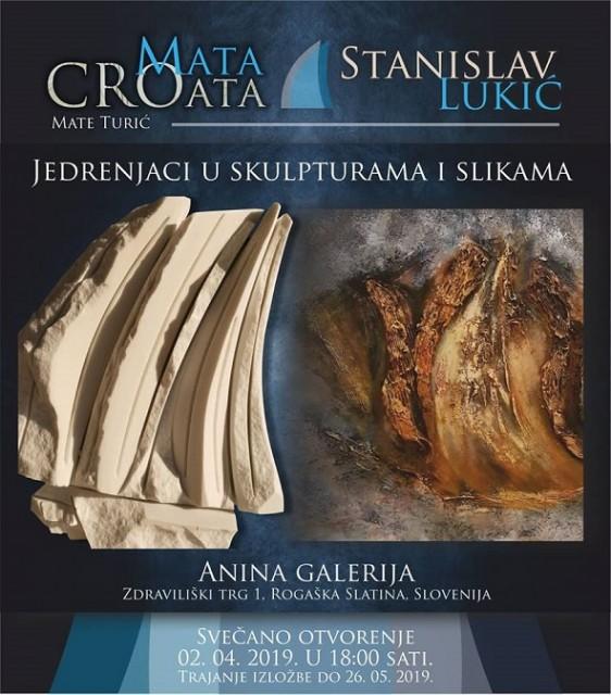 http://hrvatskifokus-2021.ga/wp-content/uploads/2019/03/mata_croata_3.jpg